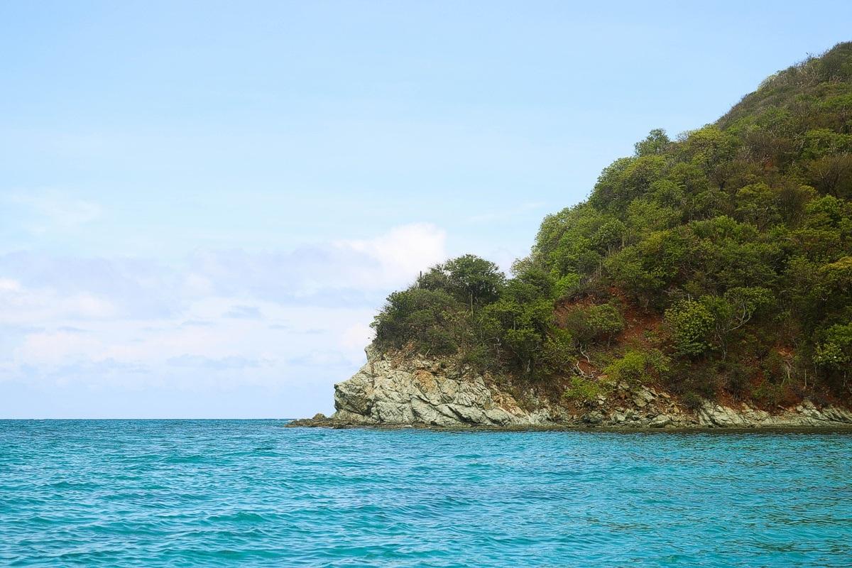 Playa_Cristal