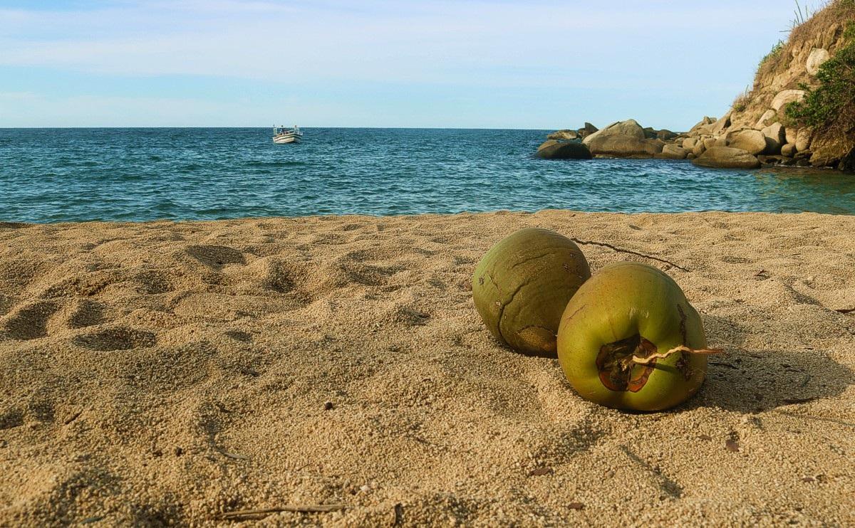 Playa_cabo_san_Juan
