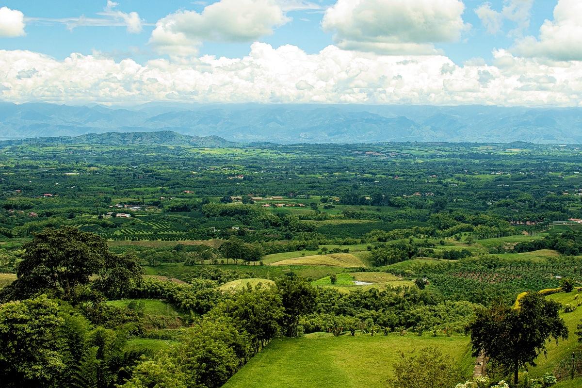 Valle_Montañas