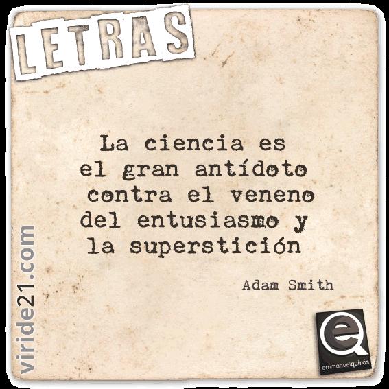 Letras-a06