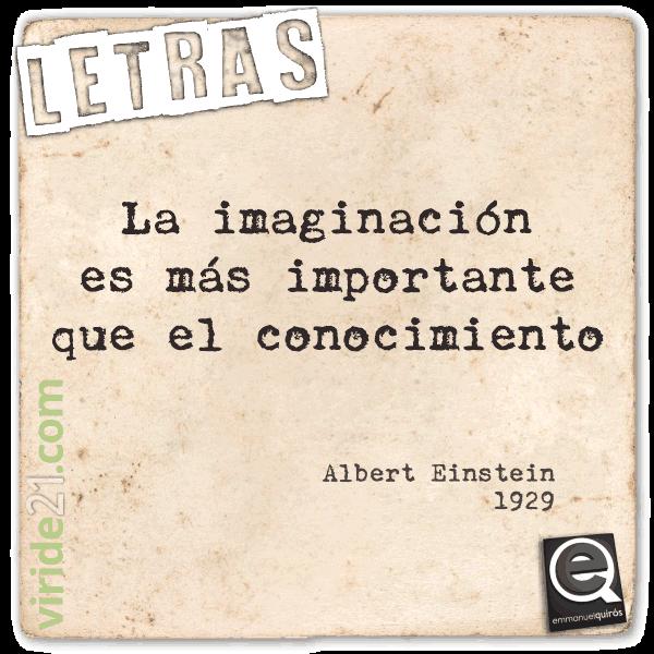 Letras-a12