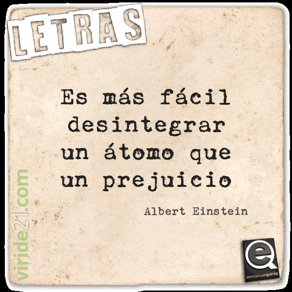Letras-a13