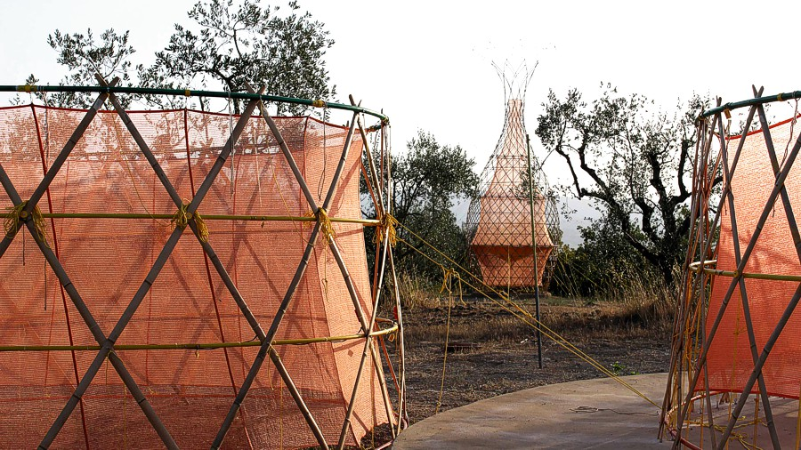 http://www.warkawater.org/warka-tower/