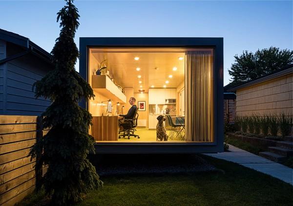 http://www.rb-architect.com/studio/
